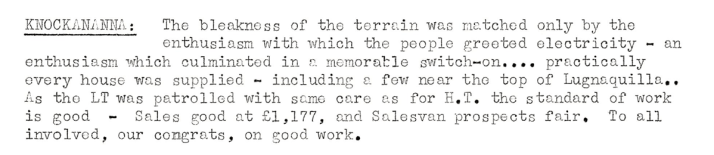 Knockananna-REO-News-Oct-19580009
