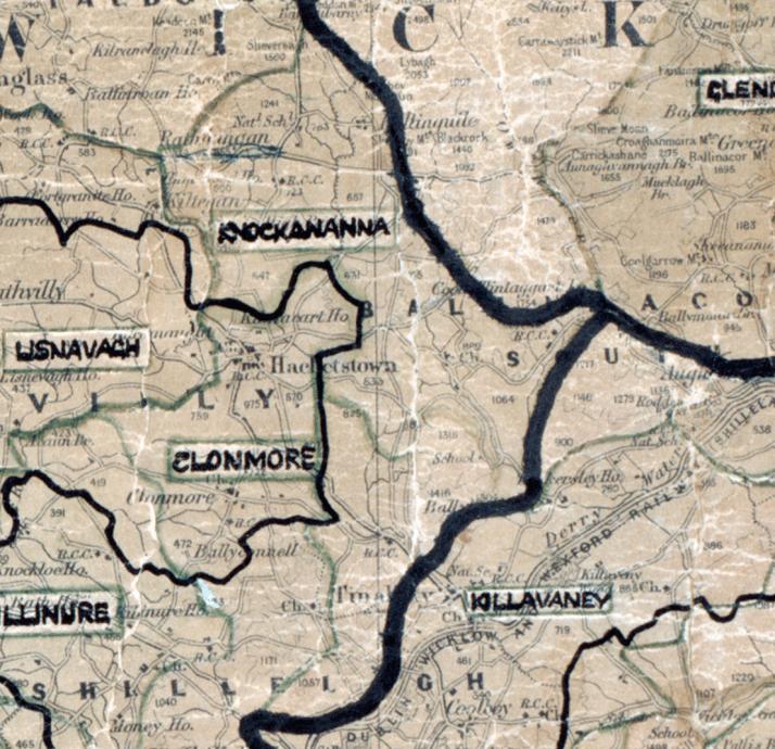Knockanna-map-2-dublin