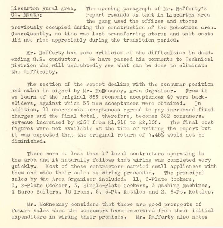 Liscarton-1-R.E.O.-February-1953-P
