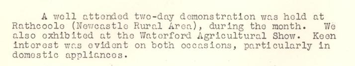 Newcastle-R.E.O.-October-1948-P