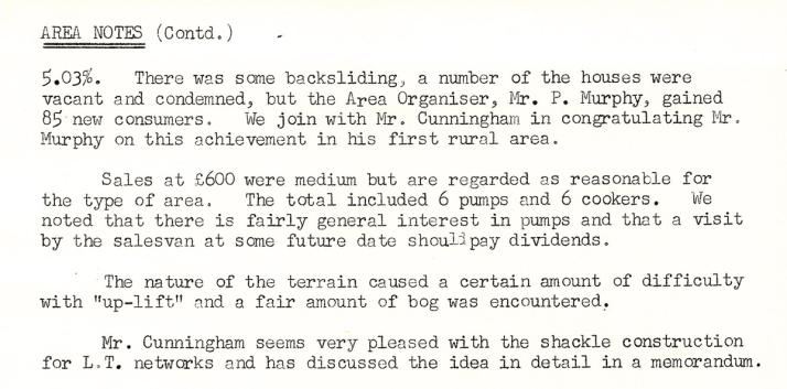 Newmarket-2-REO-News--Aug-19560020