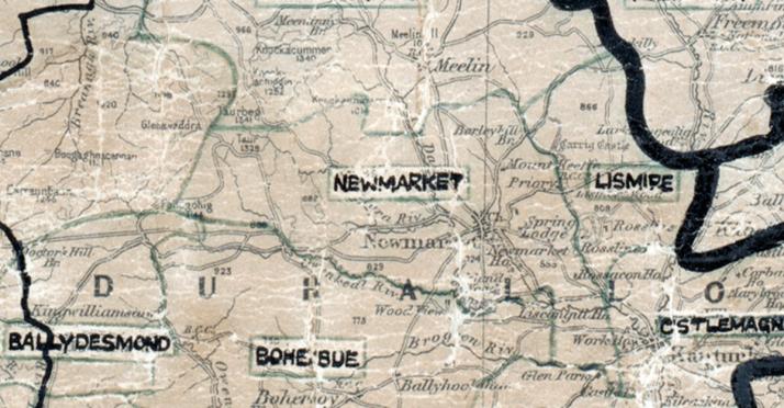 Newmarket-Map-cork