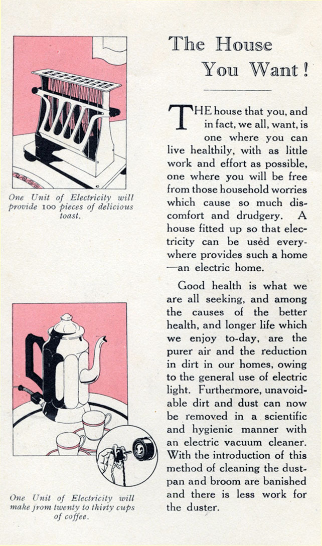 ESB-ELECTRIC-HOUSE-WHAT-A-UNIT-WILL-DO-P2