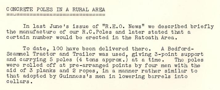 Ratoath1-R.E.O.-January-1949-P