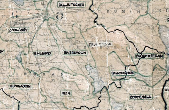 Riverstown-map-sligo-big