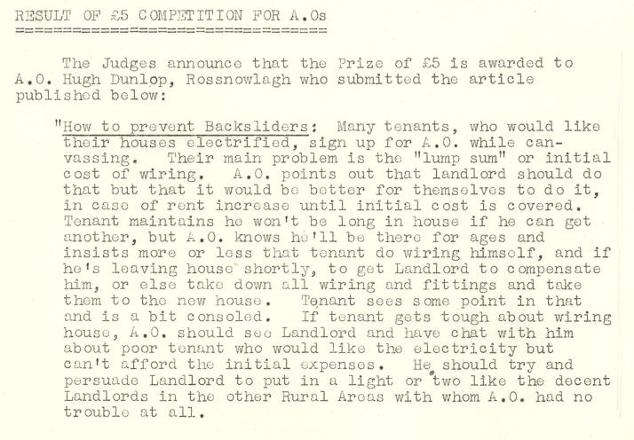 Rossnowlach2-R.E.O.-March-1949-P