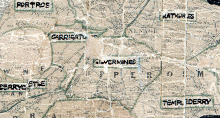 Silvermines-Map-limerick