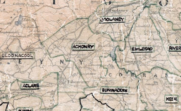 Anchonry-Map-sligo-big