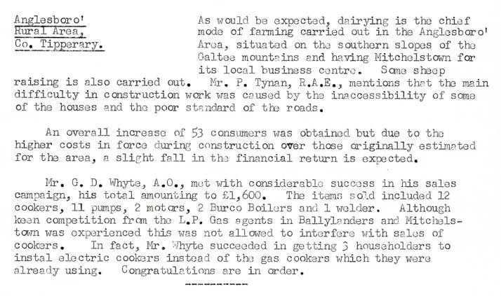 Anglesboro-REO-News-May-19570005