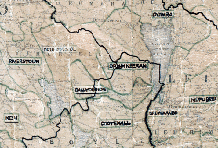 Ballyfarnon-Map-sligo-big