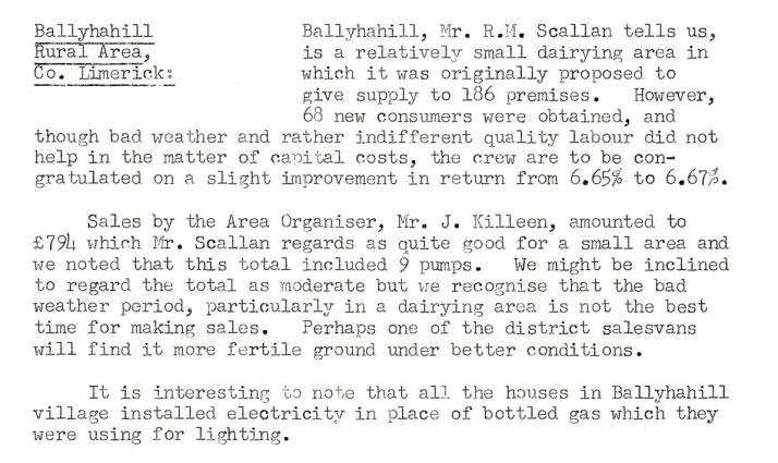 Ballyhahill-REO-News-July-19560008