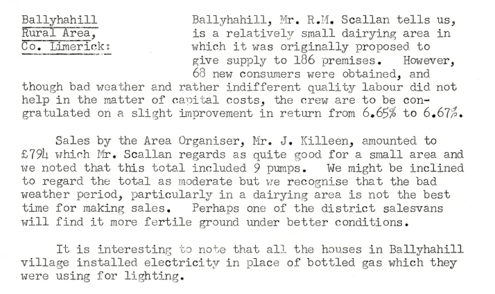 Ballyhahill-REO-News-July-19560008