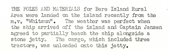 Bere-Island-1-REO-News-Sept-19570015