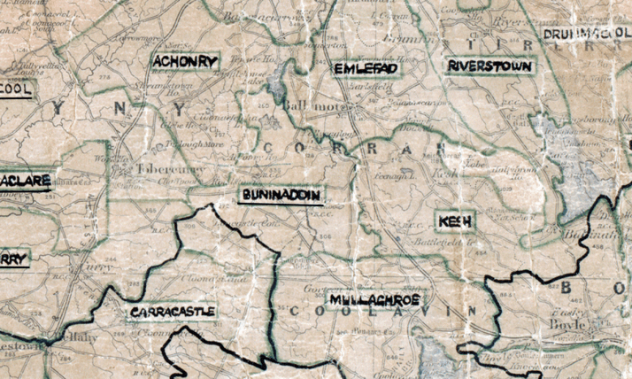 Bunninadden-Map-sligo-big