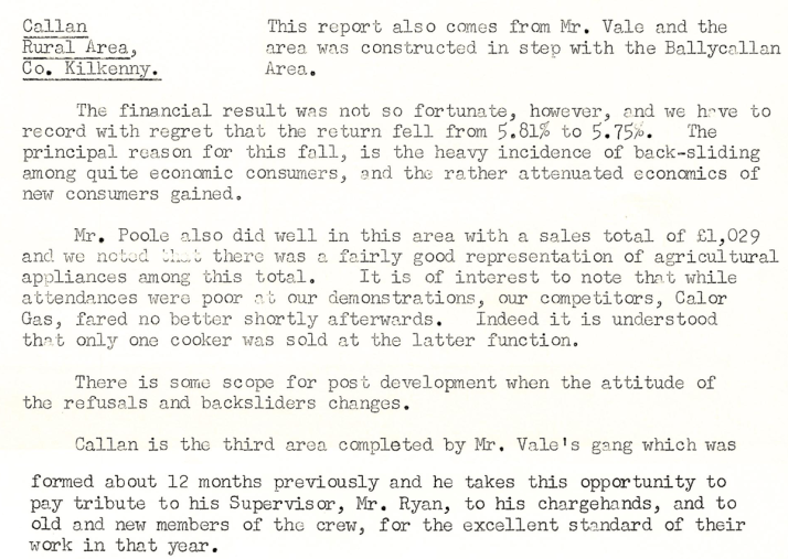 Callan-REO-News-Jan-19560020