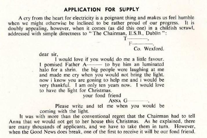 Children's Day_REO December 1953