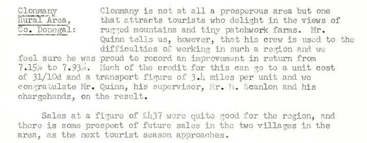 Clonmany-REO-News-Oct-19560012