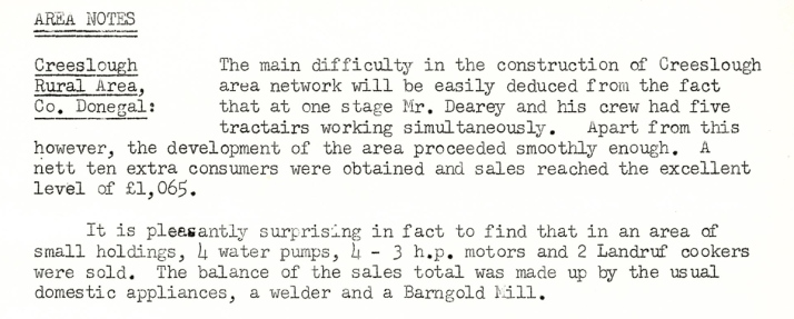 Creeslough-REO-News-Feb-19570004