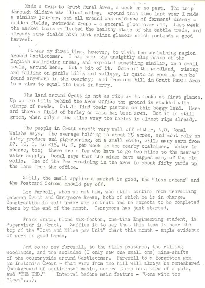 Crutt-REO-News-Aug-1959-P12