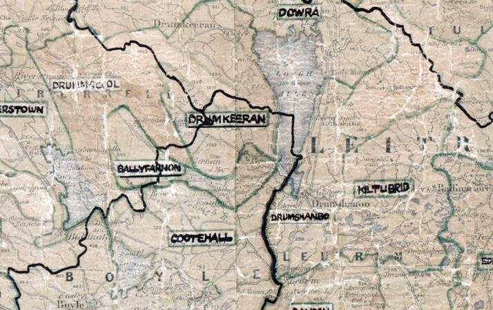 Drumkeeran-Map-sligo-big