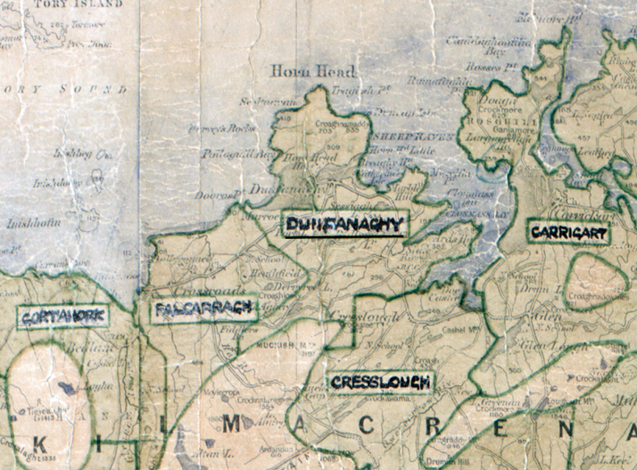Dunfanaghy-Map-sligo-big
