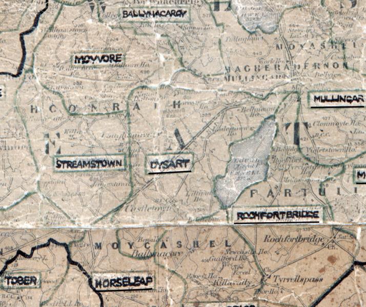 Dysart-Map-athlone-big