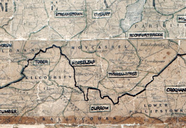 Horseleap-Map-athlone-big