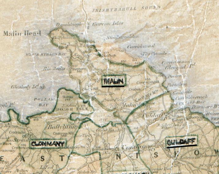 Malin-Map-ESB-MAP-SLIGO-XLARGE