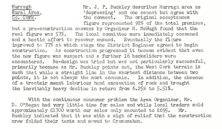 Murragh-REO-News--Aug-19560019