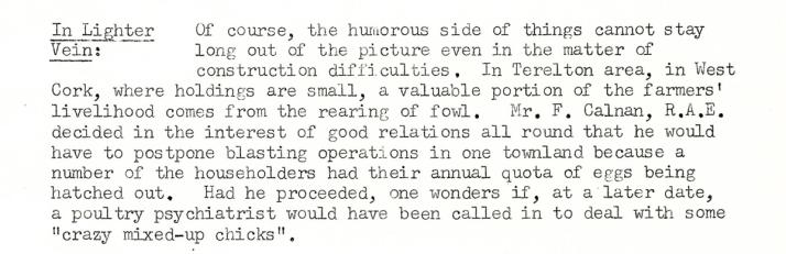 Terelton-1-REO-News-June-19570004