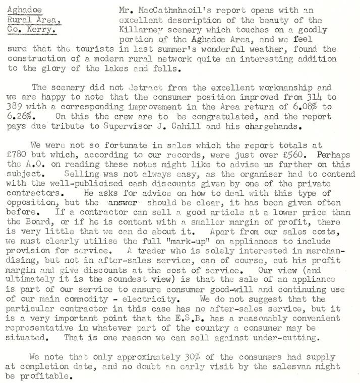 Aghadoe-REO-News-Jan-19560019