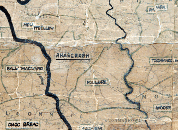 Ahascragh-Map-athlone-big