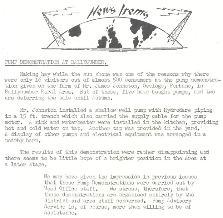Ballycumber-1-REO-News-Aug-1959-P25