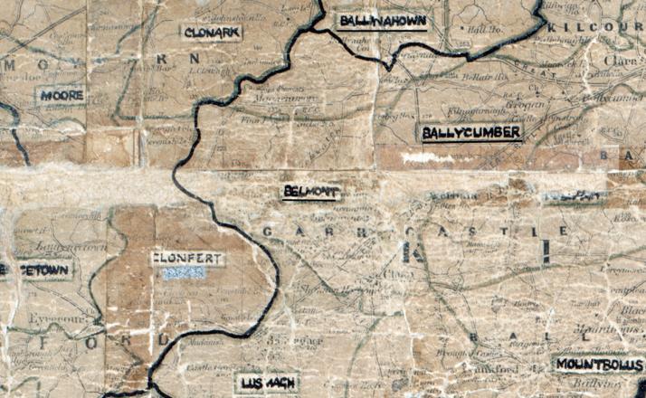 Belmont-Map-athlone-big