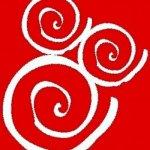 Carlow museum logo