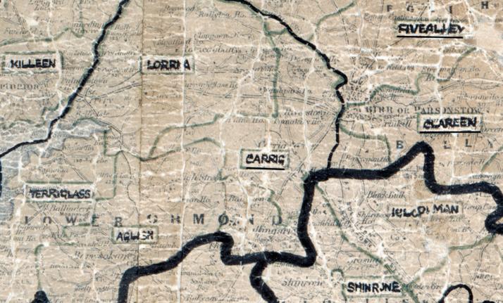 Carrig-Map-athlone-big