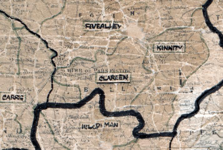 Clareen-Map-athlone-big
