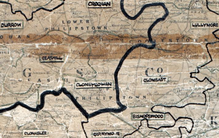Cloneygowan-Map-athlone-big