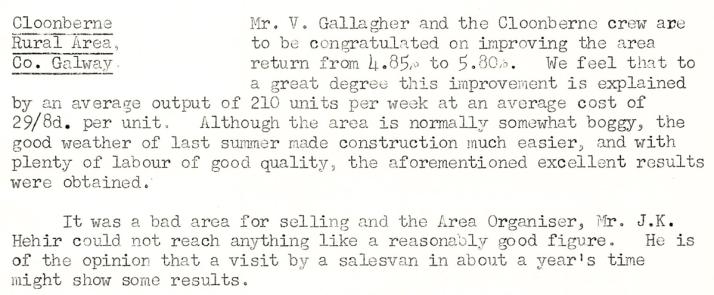 Cloonberne-REO-News--Mar-19560005