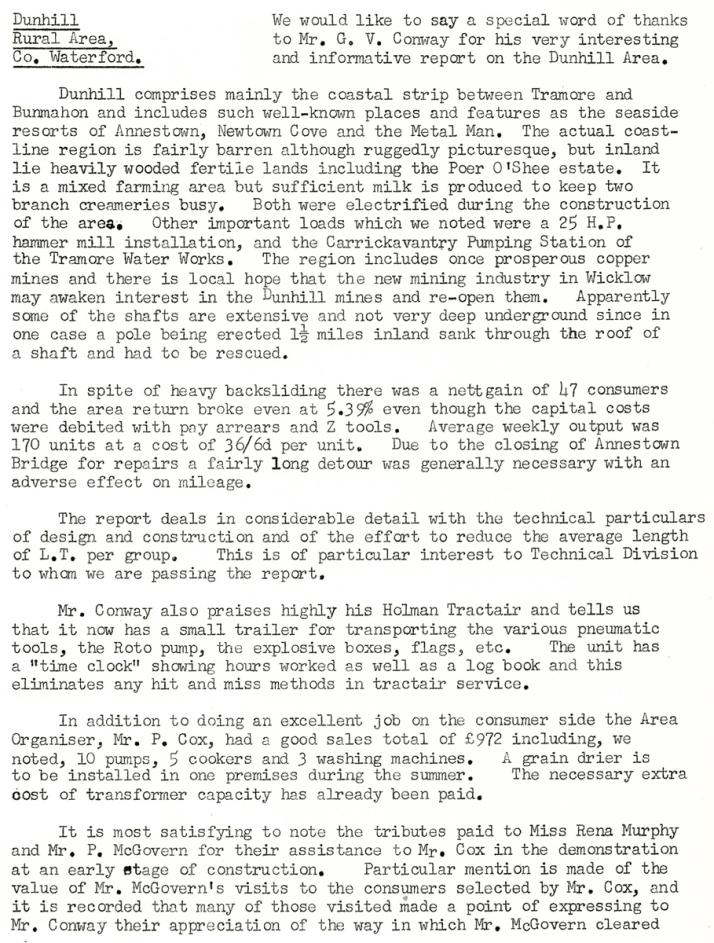 Dunhill-REO-News--June-19560016