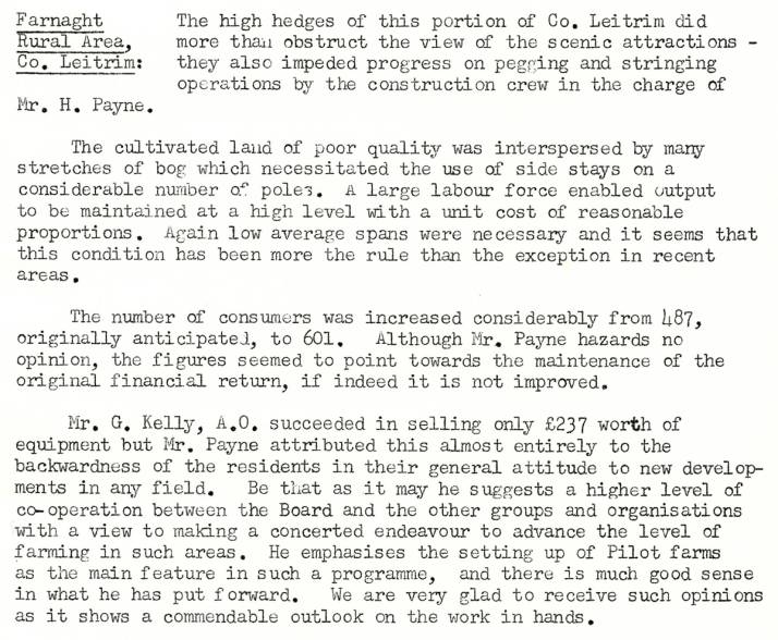 Farnaght-REO-News-Feb-19570013
