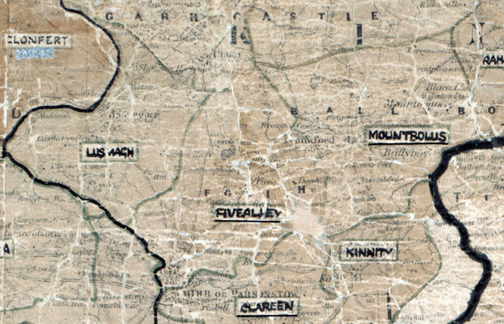 Fivealley-Map-athlone-big