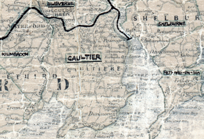 Gaultier-Map-waterford