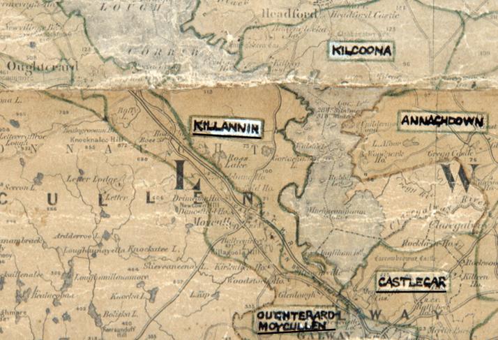 Killannin-Map-GALWAY-big