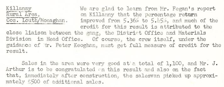 Killanny-REO-News--Mar-19560006