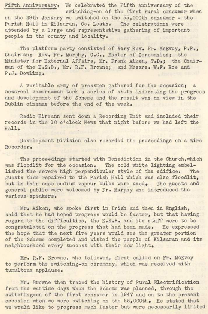 Kilsaran-1-R.E.O.-February-1952-P