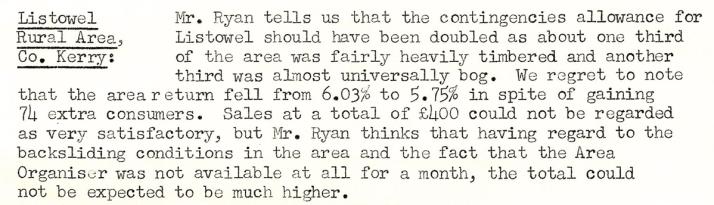 Listowel-REO-News-May-19560004