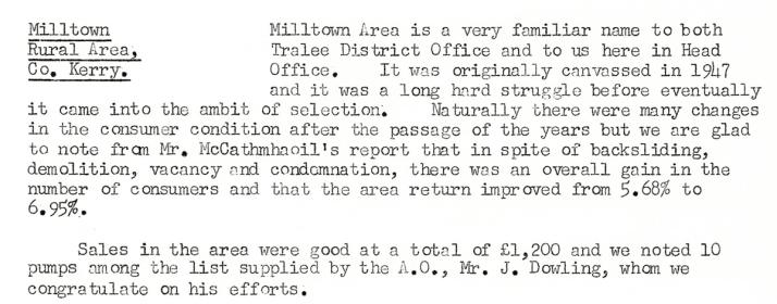 Milltown-REO-News-Nov-19560005
