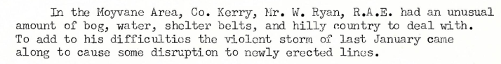 Moyvane-REO-News-Aug-19570016