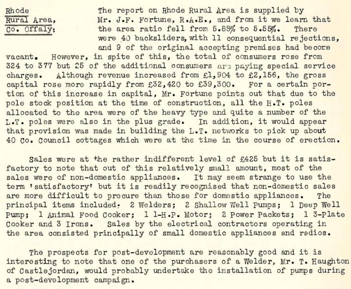 Rhode-R.E.O.-September-1953-P